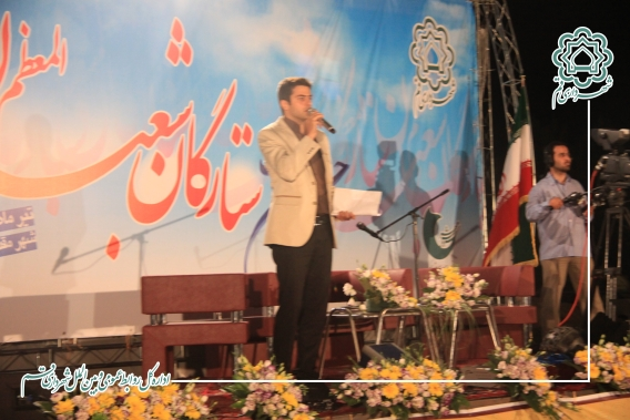 http://zkhatereh52.persiangig.com/image/05.jpg